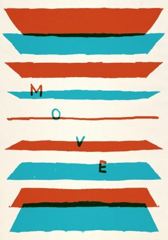 MOVE13