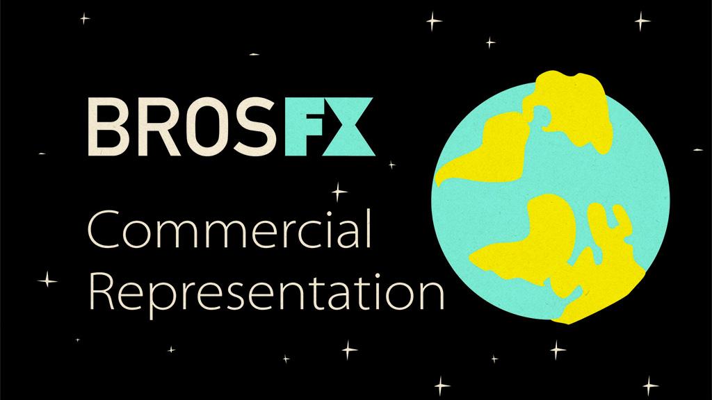 Michal_socha_commercial_representation_brosfx