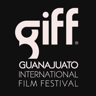 Guanajuato-International-Film-Festival-logo
