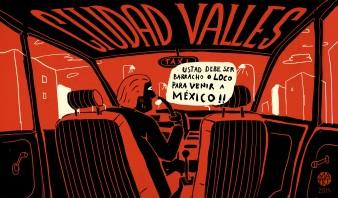 Ciudad valles3