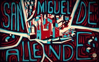 San Migel5