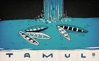 Tamul3