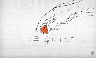 Tequila 01