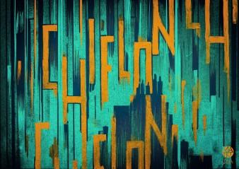 chiflon5