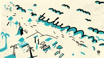 tulum beach _03