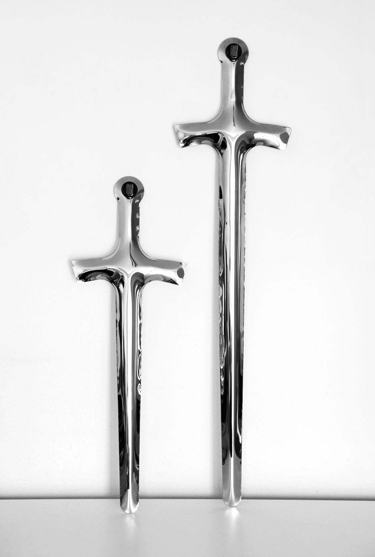 mieczyki
