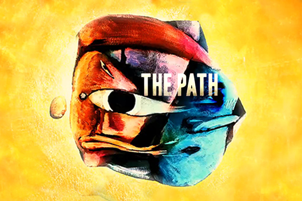 The_path2