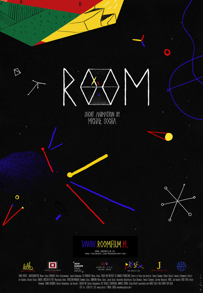 ROOM_SPACE S